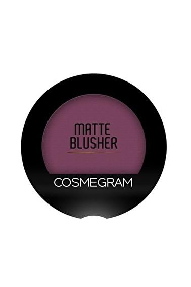 Cosmegram Allık Bronz